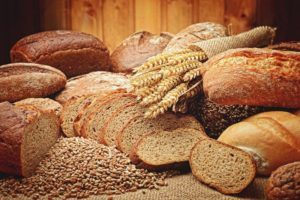 Pains spéciaux artisanaux Boulangerie Artisanale Laconnex Genève Soral Avusy Bernex Avully Chancy