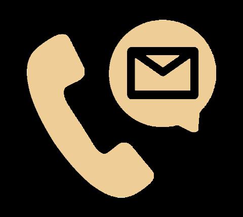 Boulangerie Pâtisserie Première Moisson Contact Téléphone mail passer commande