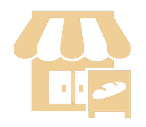 Boulangerie Patisserie Epicerie Première Moisson Genève Horaires d'Ouverture