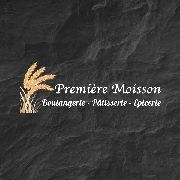 Première Moisson Genève présente son nouveau site web