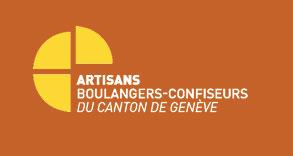 Label Artisans boulangers confiseurs Genève